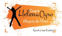 logo-coach-helena-ogro