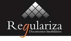 logo-regulariza-documentos-imobiliarios