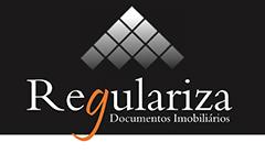 logo-regulariza-documentos-imobiliarios